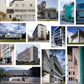 Photo de Association des Sites Le Corbusier