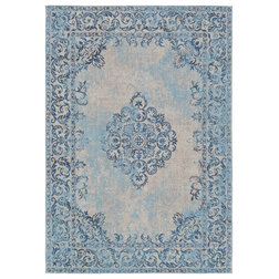 Contemporary Area Rugs by Benjamin Rugs and Furniture