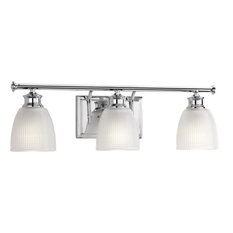 vanity light outlet bathroom vanity lights with a frosted glass