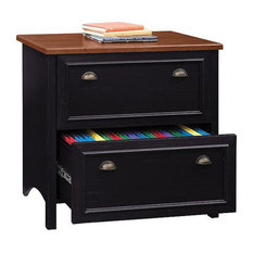 Decorative File Cabinets | Houzz