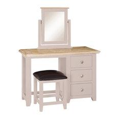 Sunhill Dressing Table Set