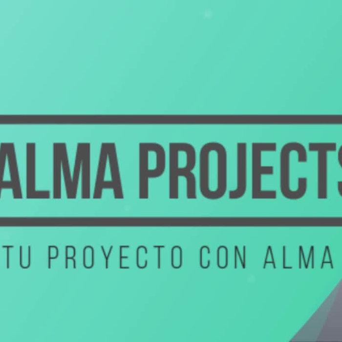 Video presentación últimos proyectos