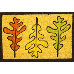 Contemporary Doormats by Envelor Home and Garden