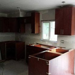 Dvk Kitchen Cabinets Burnaby Bc Ca V5a3h4