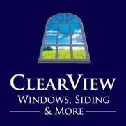 Foto de Clearview Windows Siding & More