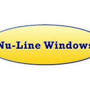 Nu-Line Windows's photo