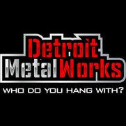 Foto de Detroit Metal Works