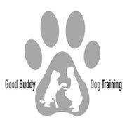 Foto de Good Buddy Dog Training