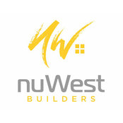 nuWest Builders's photo