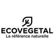 Photo de ECOVEGETAL