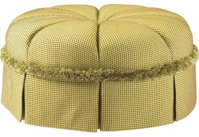 Traditional Footstools And Ottomans Traditional Footstools And Ottomans