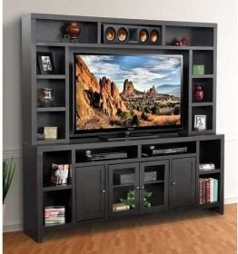 products ubu furniture. TV And Entertainment Wall Units - Living Room Furniture Products Ubu