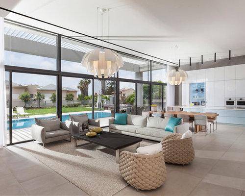 Villa privata a Moshav Sharon - Prodotti