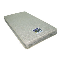 Night And Day Furniture Home Bedroom Twin Somnus Mattress