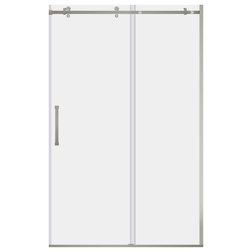 Contemporary Shower Doors by AAADistributorcom