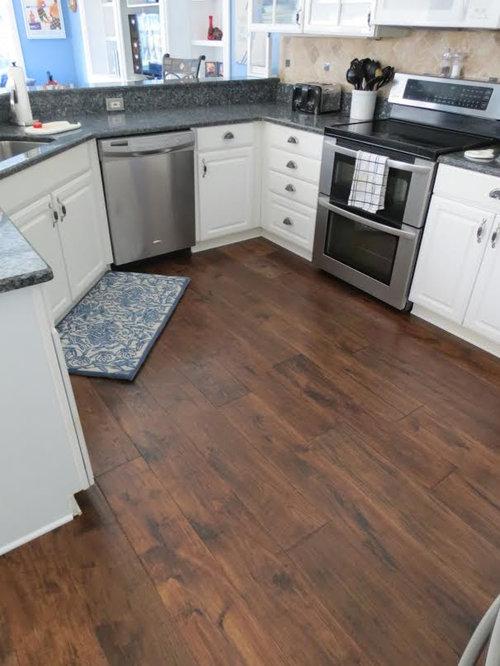 Johnson Hardwood   Products