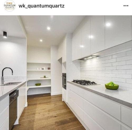 Kitchen Floor Tiles To Match Floorboards