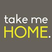 take me HOME.'s photo