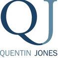 Quentin Jones Construction Ltd's profile photo