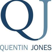 Quentin Jones Construction Ltd's photo