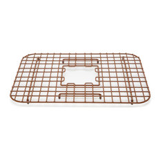 Kitchen Sink Accessories kitchen sink accessories - save up to 70% | houzz