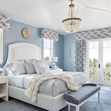 Ocean Drive - Entire Home Design in Juno Beach, Florida