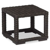 Sunset West Cardiff Outdoor End Table