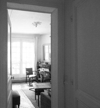 by LD&CO.Paris