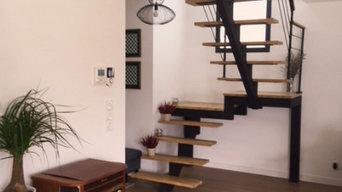 La reforma del piso que se sitúa en la Fuente del Oro, Cuenca