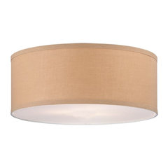 Contemporary lamp shades houzz 7996 mozeypictures Choice Image