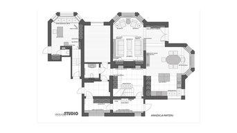 BIALOLEKA HOUSE