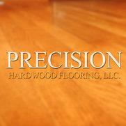 Precision Hard Wood Floors Airmont Ny Us 10952