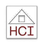 HomeScape Custom Interiors LLC's photo