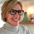 Tami Smight Interiors's profile photo
