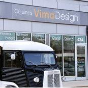 Cuisines Vima Design - Beaconsfield, QC, CA H9W 5Z6 - Contact Info