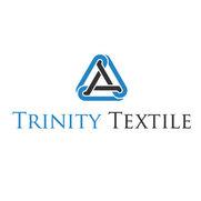 Foto de Trinity Textile