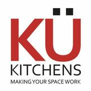 Photo de KÜ Kitchens