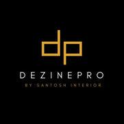 Dezinepro's photo