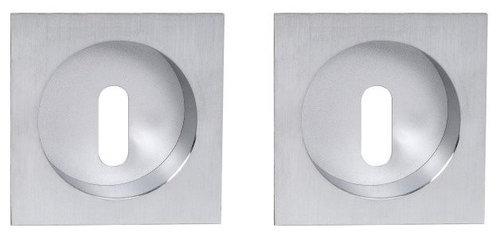Sliding Door Square Pull Handles By AGB   Pocket Door Hardware