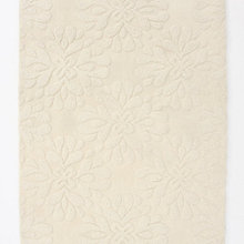 Guest Picks: My Hunt for an Ivory/Cream Rug