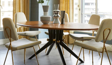 Bestselling Modern and Contemporary Style