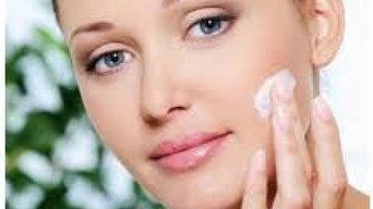 HydroPlenage Anti-getting older Cream