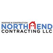 Foto de NORTH END CONTRACTING LLC