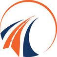 Orange Coast Movers, Inc's profile photo
