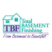 Total Basement Finishing's photo
