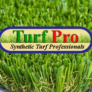 Turf Pro Synthetics, LLC's photo