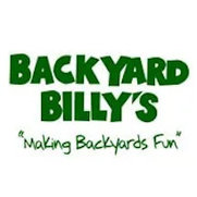 Backyard Billy's Patio & Fireplace Inc.'s photo