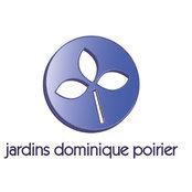 Photo de JARDINS DOMINIQUE POIRIER