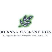 Rusnak Gallant Ltd.'s photo