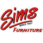 Sims Furniture Company